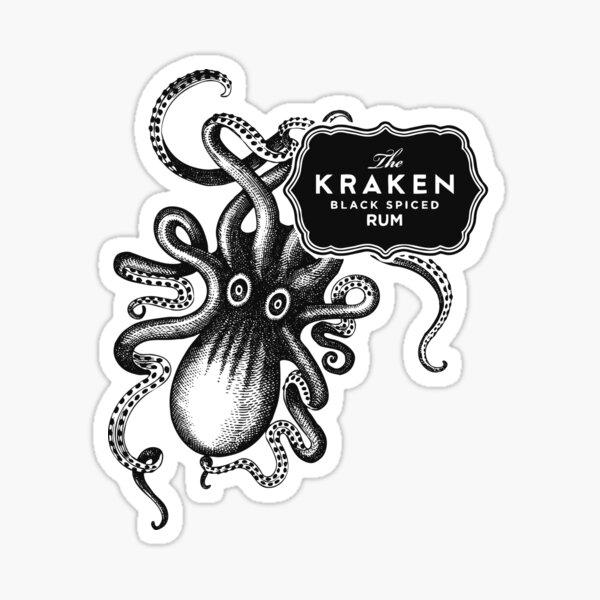 TKBSR Sticker