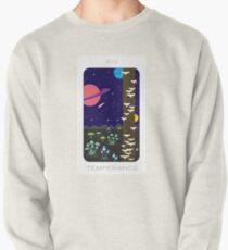 Temperance Pullover Sweatshirt