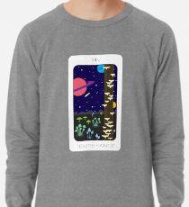 Temperance Lightweight Sweatshirt