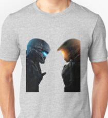 Halo 5  Unisex T-Shirt