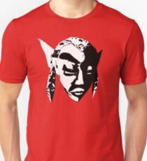 Fargoth T-Shirt
