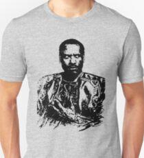 IRA ALDRIDGE T-Shirt
