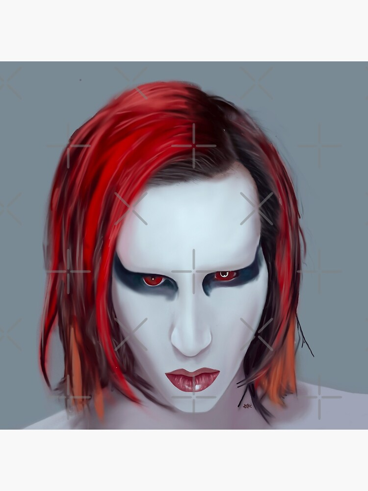 Mechanical Animals by artslaves