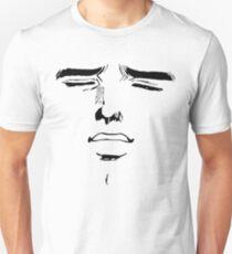 ABE! T-Shirt