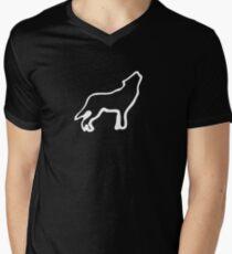 Skyhill (Wolf) T-Shirt