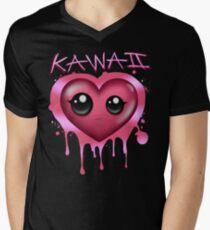 JUST KAWAII (Custom) T-Shirt