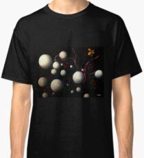 Dharma Drops Classic T-Shirt
