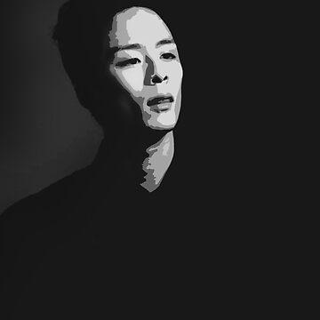 Genius Nochang (천재노창) by Narahye