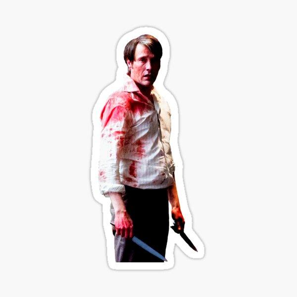Where's Jack? Sticker