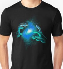 Space Illusionist T-Shirt