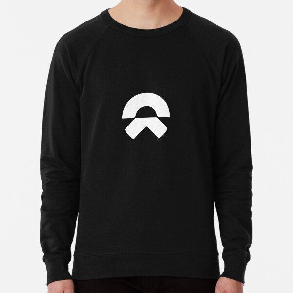 NIO Lightweight Sweatshirt