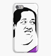 """""""McFallen"""" Vine Parody iPhone Case/Skin"""