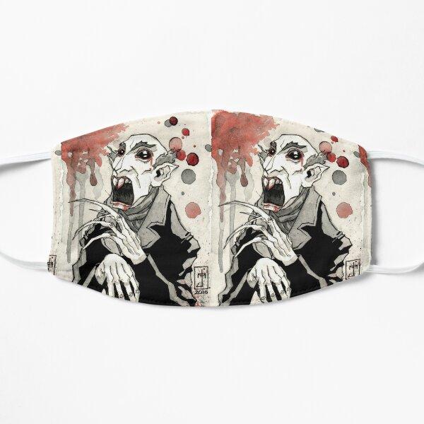 Graf Orlok - Blood Mask