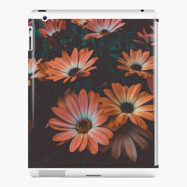 beautiful fllowers iPad Snap Case