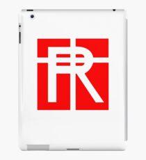 Kill la Kill - REVOCS iPad Case/Skin