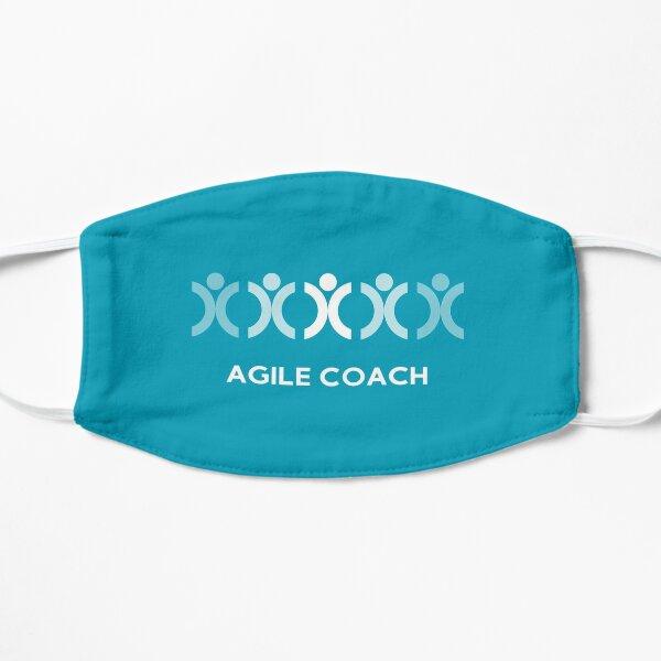 Agile Coach Mask