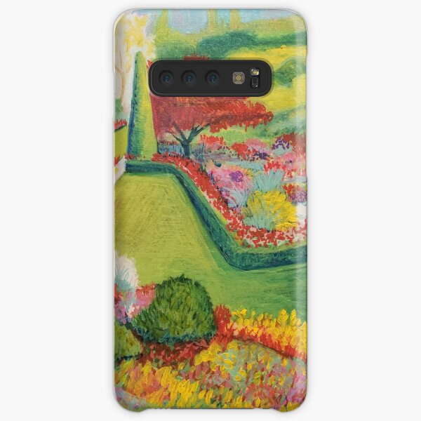 Path Samsung Galaxy Snap Case