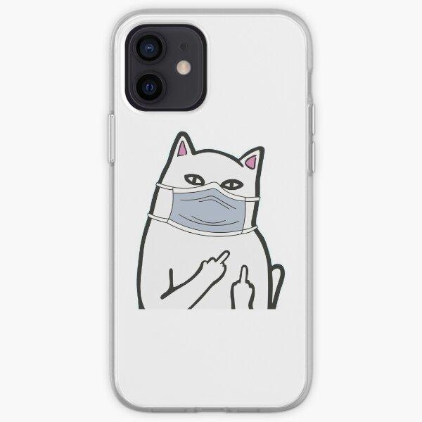 más vendido Funda blanda para iPhone