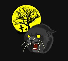 Pet Sematary - Church - Stephen King Unisex T-Shirt