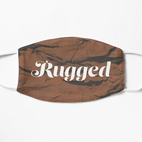 Duotone Frame (Rugged) Mask