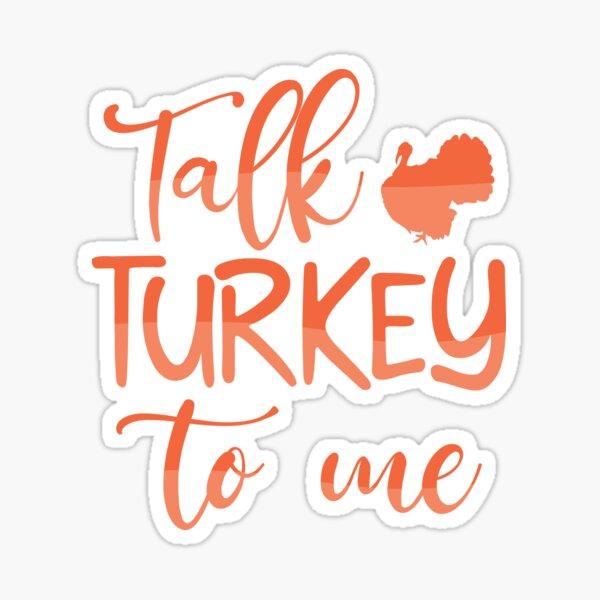 Turkey Joke Gifts Merchandise Redbubble