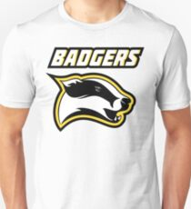 Badgers T-Shirt