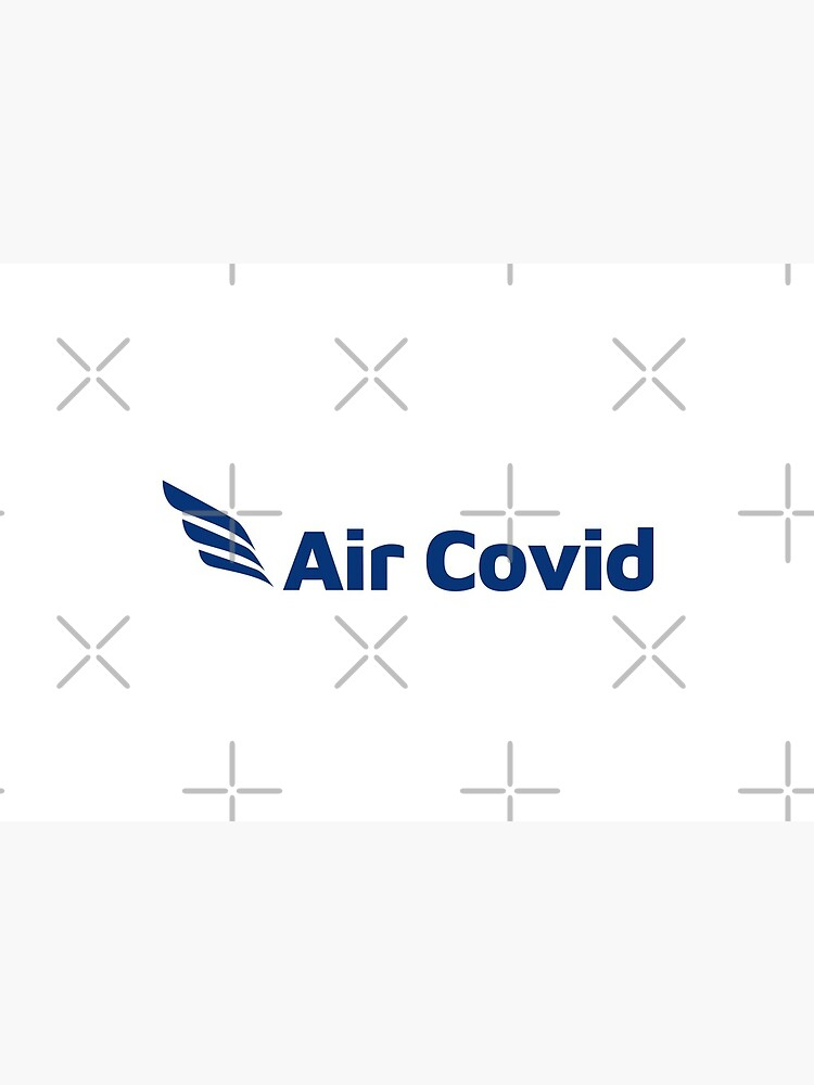 Air Covid by jetmike