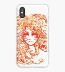 fairey iPhone Case/Skin