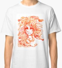fairey Classic T-Shirt