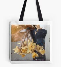 Power of dreams and remembers . 08/01/2016. No.3. Tote Bag