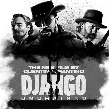 Django by lollyjolie