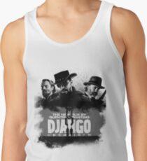 Django Tank Top