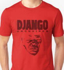 Django - Stephen T-Shirt