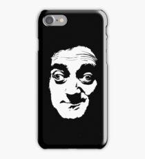 Young Frankenstein - Igor iPhone Case/Skin