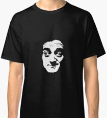 Young Frankenstein - Igor Classic T-Shirt