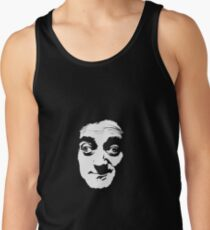 Young Frankenstein - Igor Tank Top
