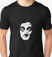 Young Frankenstein - Igor T-Shirt
