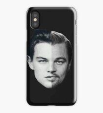 Leonardo DiCaprio iPhone Case/Skin