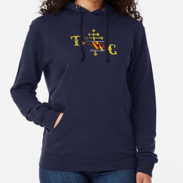 Nouveau 11 degrés logo couleur bloc Crop Sweat à capuche