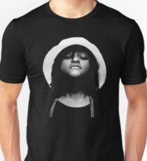 Schoolboy Q OXYMORON T-Shirt