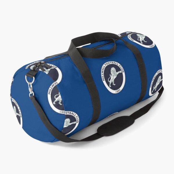 Millwall  Duffle Bag