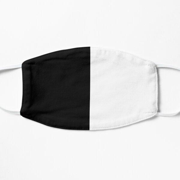 Ranboo Masque sans plis