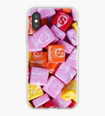 Starburst Candy Lover's Dream iPhone Case