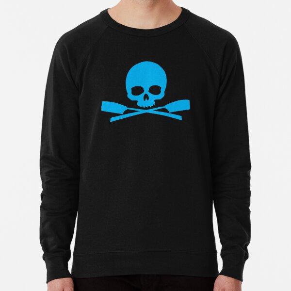 Crossed Oars Lightweight Sweatshirt