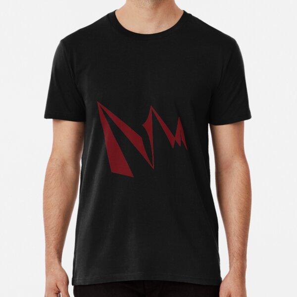 Cherries  Premium T-Shirt