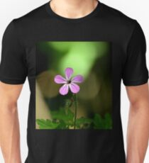 Small One Unisex T-Shirt