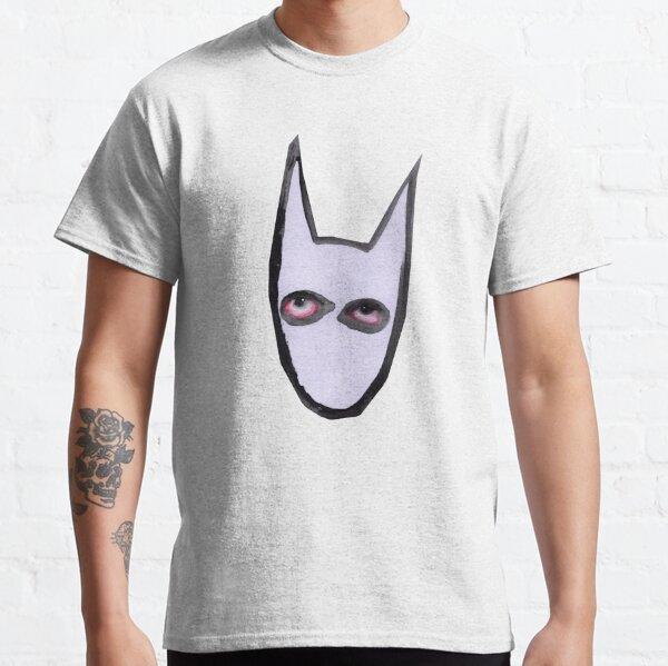 angelic  Classic T-Shirt