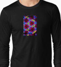 Fan Mix Long Sleeve T-Shirt