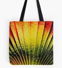 Fan #10 Tote Bag