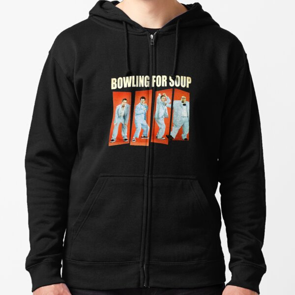 SOUTHAMPTON HASHTAG HOODY ALL SIZES AVAILABLE